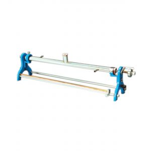 Linear Expansion Apparatus, Micrometer Screw Form